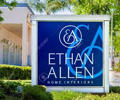 allen home interiors pasadena ca usa april 16 2016 ethan allen home interiors