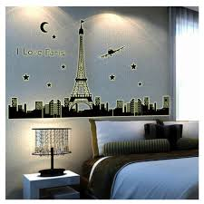 Home Decor Paris Theme Bedroom Easy Paris Decoration For Bedrooms Bedroom Ideas Paris