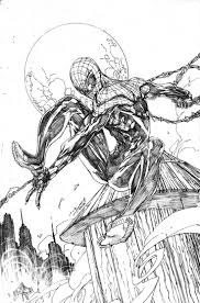 227 best spiderman images on pinterest marvel comics comic art