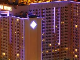 Polo Towers Las Vegas Map by Las Vegas 1br Condo Rooftoppool Rooftophottub Vegasviews Polo