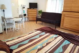 studio rooms studio rooms for 2 persons auberge laveranda