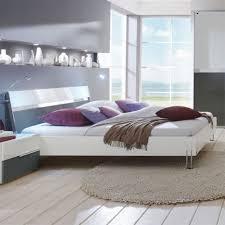 Farbkonzept Schlafzimmer Blau Wohndesign 2017 Cool Fabelhafte Dekoration Vorzuglich Graues