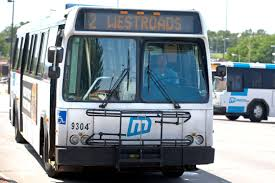 Go Metro Maps And Schedules by Metro Transit Releases New Route Schedules Maps For Bus System