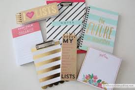 friday favorites and discounts for you the sunny side up blog