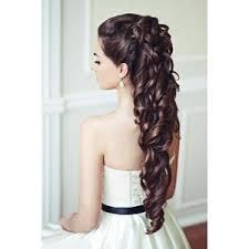 cute hairstyles for first communion hairstyles polyvore
