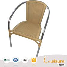 Christopher Knight Home Swinging Egg Outdoor Wicker Chair by Outdoor Aluminum Chairs Restaurant Table And Chair Sets