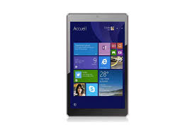 gadgets bureau windows 8 haier launches budget windows 8 1 tablets windows central