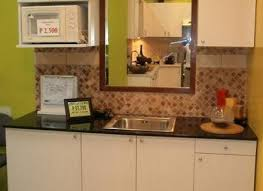 Kitchen Design San Jose Kitchen Cabinets San Jose Ca Kitchen K Z - Kitchen cabinets san jose ca