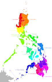 Philippine Map Philippine Map Wallpaper Png Image Gallery Hcpr