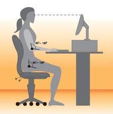 Exercise At Desk Job Desk Ergonomics U0026 Exercises West Des Moines Chiropractor