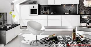 kitchen luxury lovely modern kitchen rugs on kitchen with 10