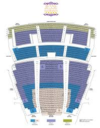 jesse auditorium concert series university of missouri