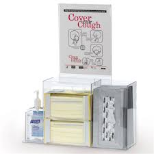 wall mounted sign holder wall mount hygiene centers marketlab inc