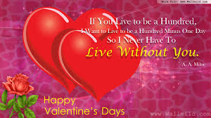 Perfect Love Quote by Love Quotes Images Romantic Poem Valentines Love Quotes