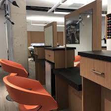 old city hair salon moxie blue salon inspiring confidence