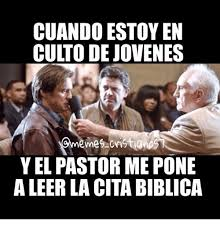 Pastor Meme - 25 best memes about church funny church funny memes