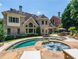 Backyard Milton - wow u0027 house stunning renovation with fabulous pool backyard