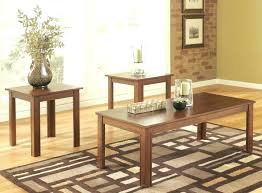living room coffee table sets cheap living room end tables end tables with step by step tutorials