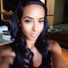 draya michele real hair length draya michele sodraya instagram photos websta webstagram