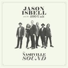 Home Blue October Lyrics Home Jason Isbell