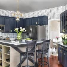 Concrete Kitchen Design Kitchen Cabinets With Concrete Countertops Design Ideas