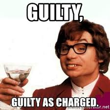 Austin Powers Memes - 20 austin powers memes that are so cool sayingimages com