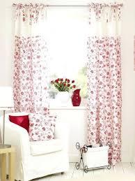 rosa kinderzimmer gardinen kinderzimmer rosa marcusredden