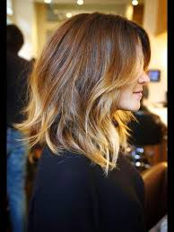 hair styles for late 20 s hair cuts for women in their late 20 s 30 amazing short hairstyles