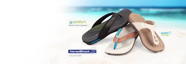 Dr Comfort Footwear Australia Gravity Defyer Men U0027s And Women U0027s Comfort Shoe Store