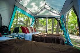 tent rentals island faq s s islandson s island