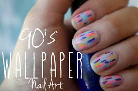 wallpaper nail art choice image nail art designs