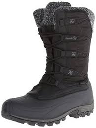 lacrosse womens boots canada lacrosse ridgetop pac boots waterproof insulated 10 for