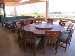 Costco Online Patio Furniture - handmade teak patio furniture by riverwoods mill custommade com
