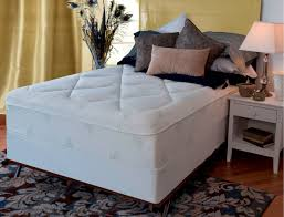 Bedroom Set With Mattress And Box Spring Amazon Com 12