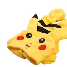halloween dog toys pokemon go