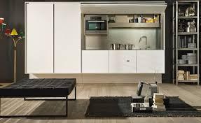 cuisine monobloc une cuisine monobloc c est mini et mimi le journal de la maison