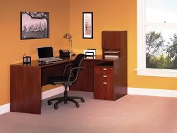bush corner desk and hutch best bush corner desk furniture
