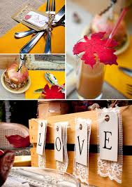 decoration for engagement party at home gorgeous autumn apple engagement party hostess with the mostess