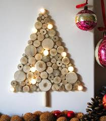 40 diy alternative trees adding wall decorations to