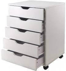 Craft Storage Cabinet Innovative Storage Organizer Drawers Akro Mils 24 Large Drawer