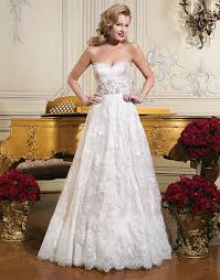 justin wedding dresses justin trudys brides