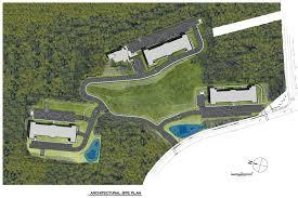 Aspen Heights Floor Plan by Aspen Heights At Syracuse Charlan Brock Associates