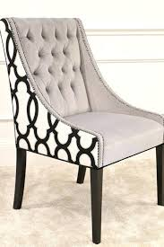 Made Dining Chairs Australian Made Dining Chairs Dining Chair Arm Chair Lounge Chair