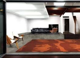 Discount Modern Rugs Modern Area Rugs Contemporary Rugs And Discount Modern Home