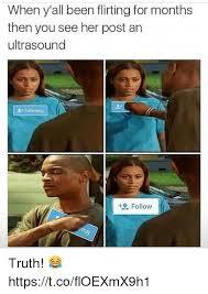 Flirtatious Memes - 25 best memes about flirting flirting memes