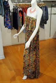summer to fall fashion fashion raleigh nc fedora boutique