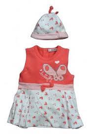 fille originale robe bébé fille originale et rock baby fashion mode bébé