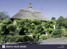 cool country cottages kent home decor interior exterior