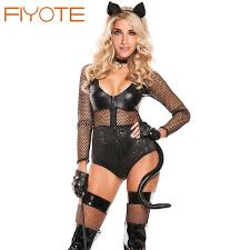 Cat Halloween Costumes Adults 101 Halloween Costumes Images Halloween