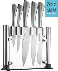 100 commercial kitchen knives kitchen utensils global